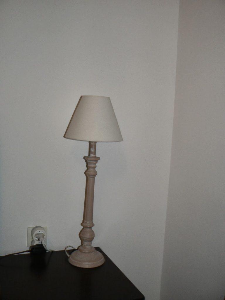 Kapelaki lampas opos itan prin