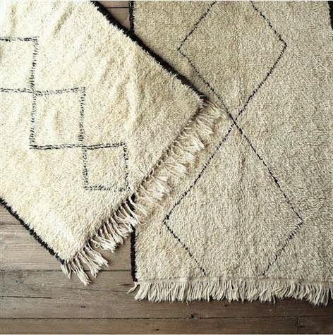 beni-ouarain-moroccan-rugs