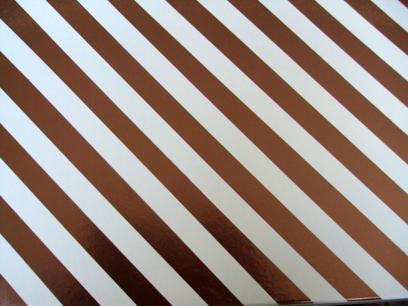How to make stripes with paint