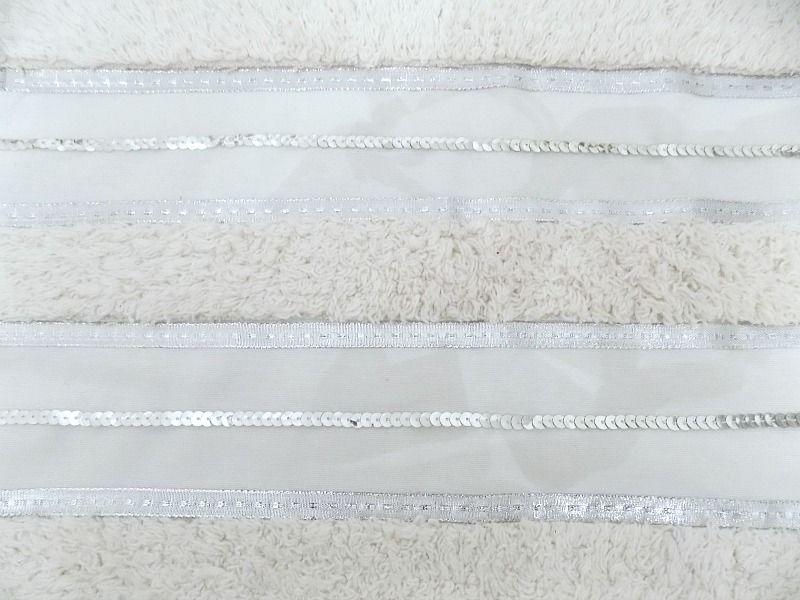 Πως να φτιάξεις μαξιλάρια για πολλές χρήσεις, moroccan wedding pillows