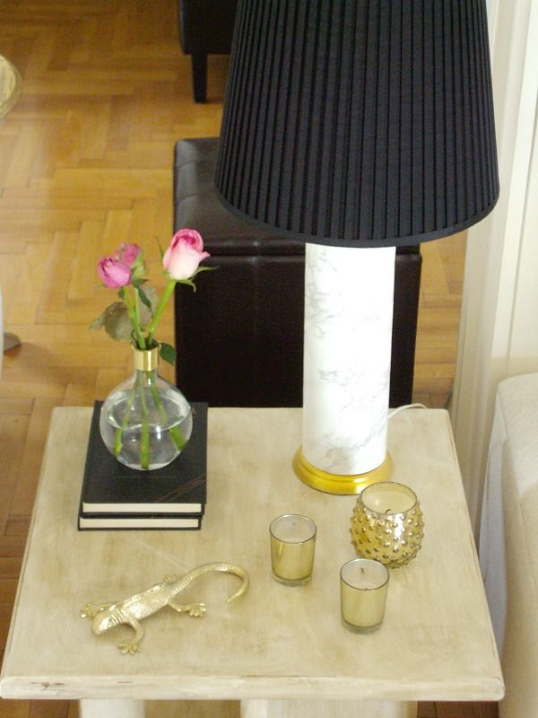 Top 15 blog posts 2015, How to make your old lamps new