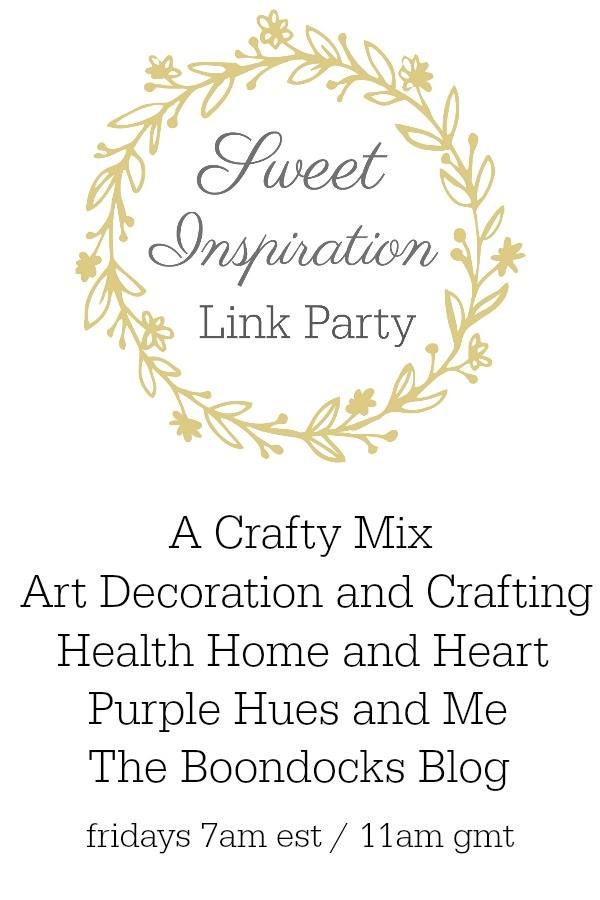 sweet-inspiration-link-party-hostesses