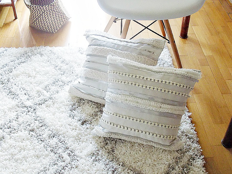 Ιδέες για διακοσμητικές θήκες μαξιλαριών diy, moroccan wedding pillows