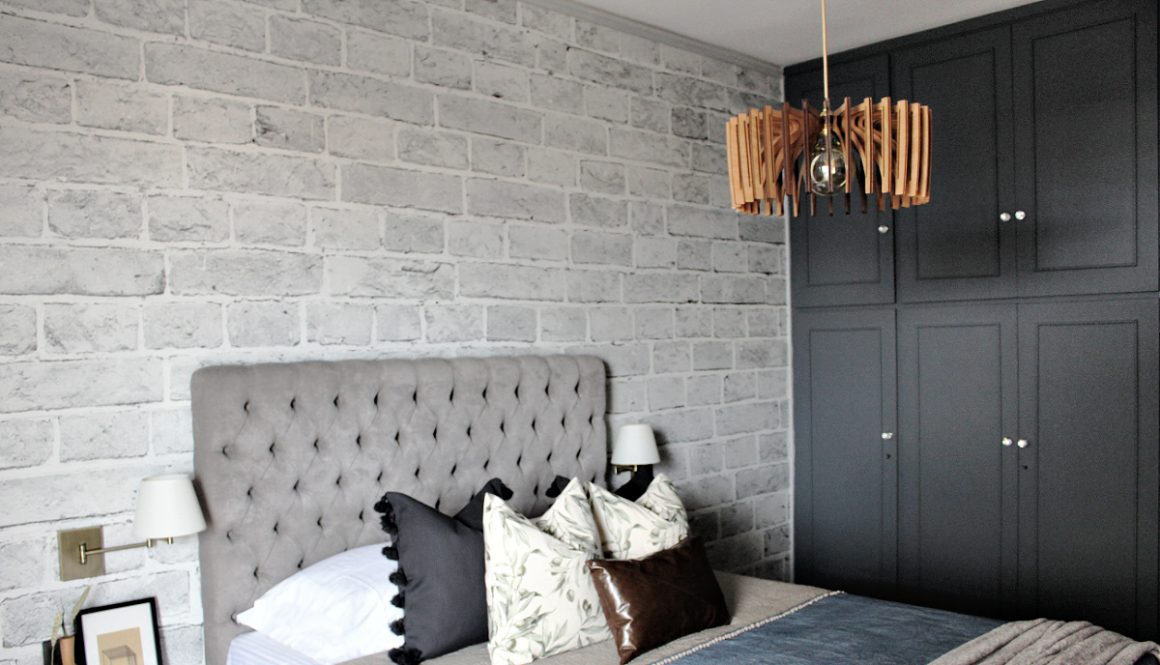 Ξύλινα φωτιστικά Dezaart: Μια εξαιρετική επιλογή για το σπίτι μας